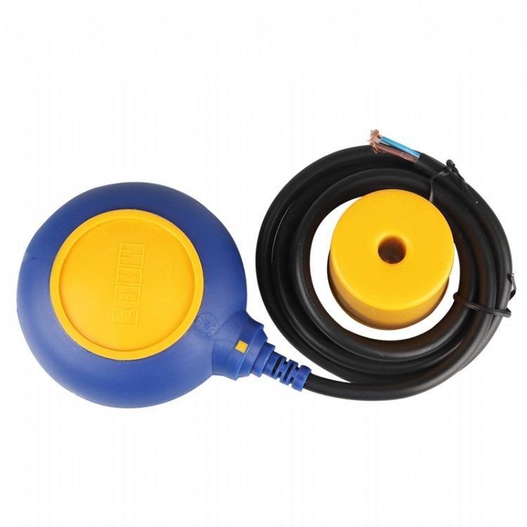 GSK-1B型液位传感器,浮球液位开关
